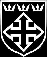 Знак 26-й дивизии СС.