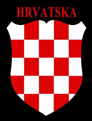Знак 369-й дивизии.
