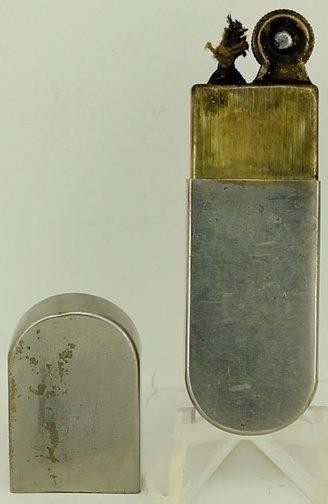 Зажигалка «Imco 4600 Handy». Модель 1936 года.