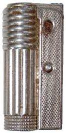 Зажигалки «Imco Triplex». Модель 1937 года.