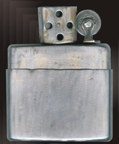 Зажигалки фирмы Kablo, выпускались с 1934-го года.