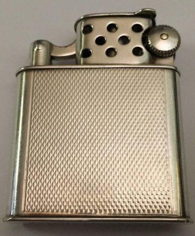 Зажигалки «Mатсh -Less» фирмы Orlik, выпускались в 1930-х годах.