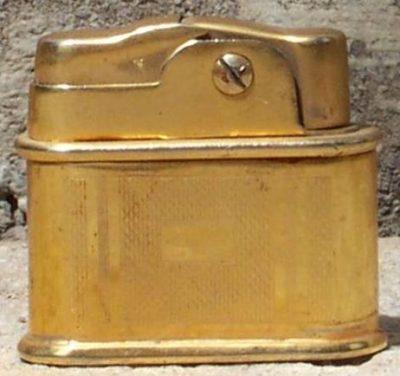 Зажигалки фирмы Elite, выпускались в 1940-1950-х годах.