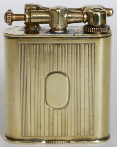 Зажигалки «Park» фирмы Park Sherman, выпускались с конца 1930-х годов.