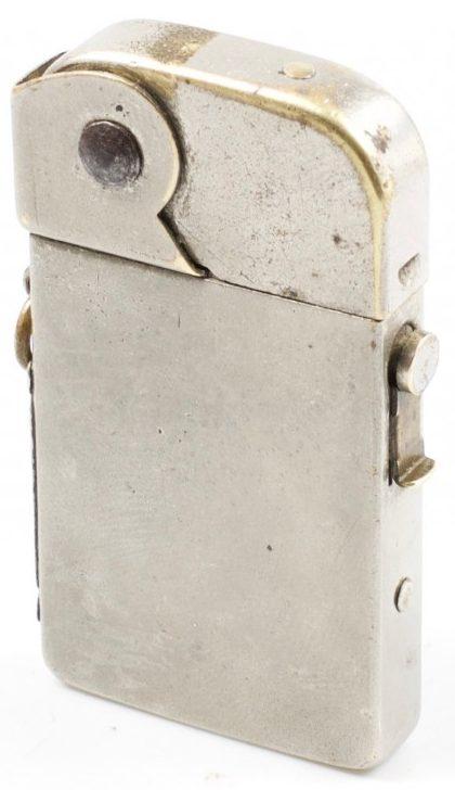 Зажигалки «Flamidor» фирмы Husson, выпускались в 1930-х годах.