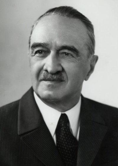Микоян Анастас Иванович (13.11.1895 – 21.10.78 )