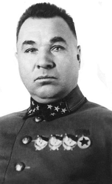 Апанасенко Иосиф Родионович (01.04. 1890 – 05.08.1943)