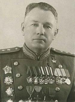 Жмаченко Филипп Феодосьевич (26.11.1895 – 19.06.1966)