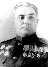 Берзарин Николай Эрастович (19.03.1904 - 16.06.1945)