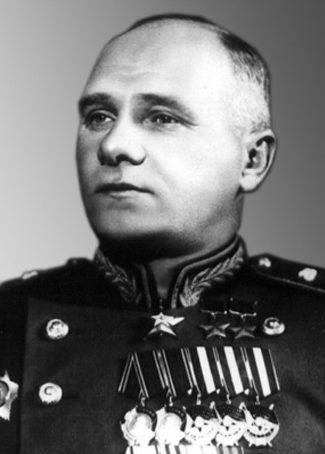 Богданов Семён Ильич (17.08.1894 - 12.03.60)