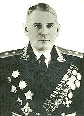 Гаген. 1965 г.