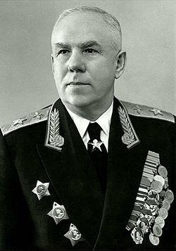 Ворожейкин Григорий Алексеевич (16.03.1895 - 30.01.1974)