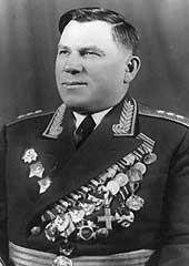 Коровников Иван Терентьевич (20.01.1902 – 09.07.1976)
