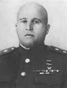 Ксенофонтов Александр Сергеевич (29.08.1894 – 23.08.1966)