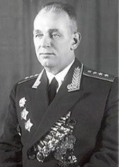 Курасов Владимир Васильевич (19.06.1897 – 29.11.1973)