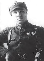 Апанасенко 1918 г.