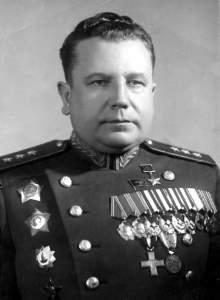 Гришин Иван Тихонович (03.12.1901 – 20.06.1951)