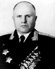Гусев Николай Иванович (26.11.1897 – 16.05.1962)