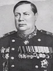 Козлов. 1946 г.