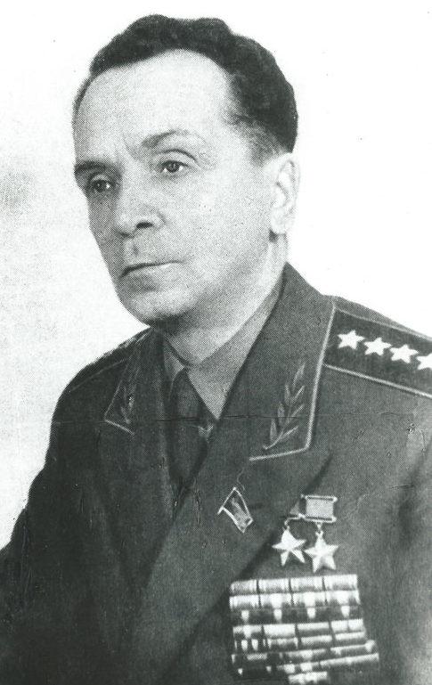Батов 1975 г.