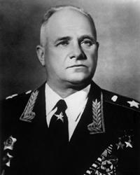 Богданов. 1949 г.