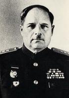 Болдин. 1944 г.