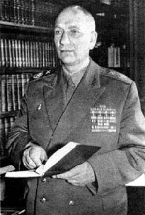 Воронов. 1968 г.