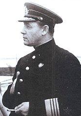 Кузнецов. 1942 г.