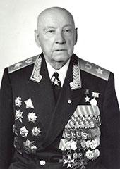 Курочкин. 1982 г.