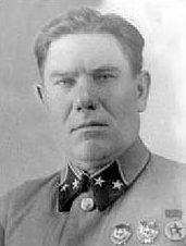 Марцинкевич Владимир Николаевич (10.03.1896 – 30.07.1944)