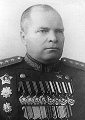 Масленников Иван Иванович (03.09.1900 – 16.04.1954)