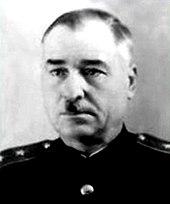 Морозов Василий Иванович (27.01.1897 – 11.07.1964)
