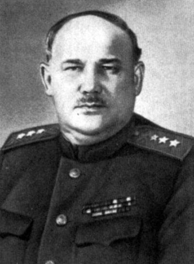 Фролов Валериан Александрович (26.05.1895 – 06.01.1961)