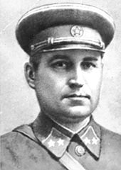 Хоменко Василий Афанасьевич (30.03.1899 – 09.11.1943)