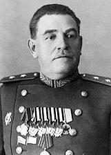 Смирнов И. К. 1946 г.