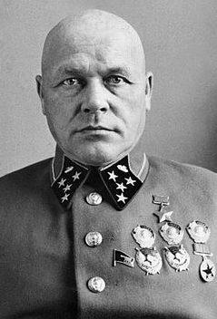 Павлов Дмитрий Григорьевич (04.11.1897—16.10. 1941)