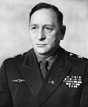 Скрипко Н.С. 1969 г.
