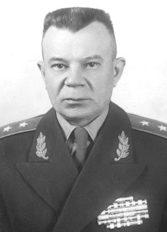 Поленов Виталий Сергеевич (13.01.1901 – 08.07.1968)