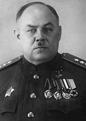 Чибисов Никандр Евлампиевич (24.10.1892 – 20.09.1959)