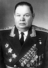 Попов Василий Степанович (26.2. 1893 – 02.07.1967)
