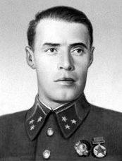 Попов Маркиан Михайлович (02.11.1904 – 22.04.1969)