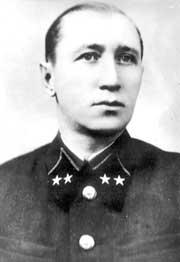 Ракутин Константин Иванович (21.05.1902 – 07.10.1941)
