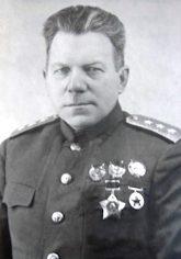 Рейтер Макс Андреевич (24.04.1886- 06.04.1950)