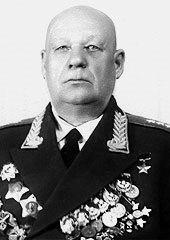 Шумилов Михаил Степанович (05.11.1895 – 28.06.1975)