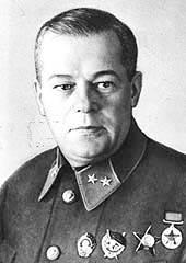 Юшкевич Василий Александрович (16.02.1897 – 15.03.1951)