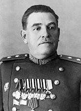 Смирнов Илья Корнилович (30.06.1887 – 28.06.1964)