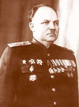 Соколов Григорий Григорьевич (19.07.1904 - 20.04.1973)