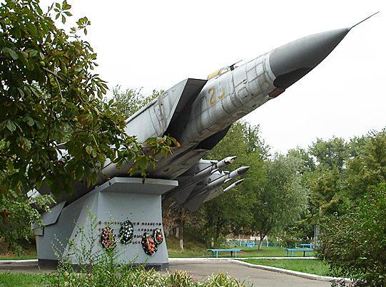 х. Верхнеподпольный Аксайского р-на. Памятник воинам, погибшим в годы войны.