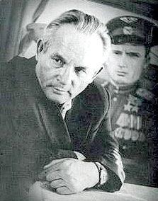 Камозин. 1983 г.