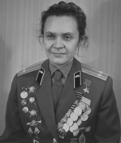Левченко Ирина. 1970 г.